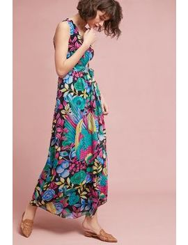 Boardwalk Maxi Dress by Maeve