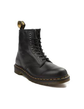 Dr. Martens 1460 8 Eye Orleans Boot by Dr. Martens