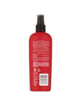 Tre Semmé Expert Selection Keratin Smooth Heat Protection Spray 8 Oz by Tre Semmé