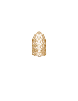 Boone Ring by Kendra Scott