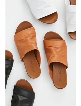 Shore Thing Slide Sandal by Free People