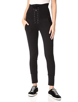 Maren Trousers by Nsf