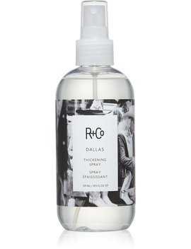 R+Co Dallas Thickening Spray by R+Co