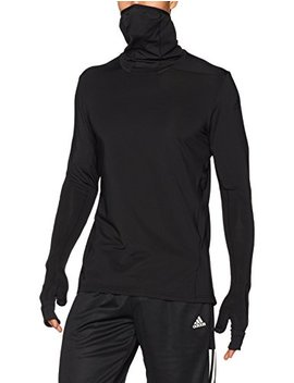 Adidas Men's Running Supernova Tokyo Long Sleeve Tee by Adidas