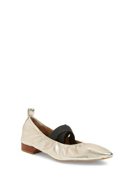 Solitaire Flat by Free People