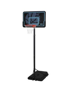 "Lifetime 44"" Portable Basketball System, 90759 by Lifetime"