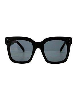 womens-oversized-fashion-sunglasses-big-flat-square-frame-uv-400 by juicyorange