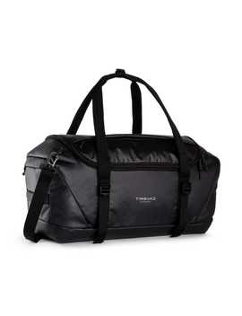 Quest Backpack Duffel by Timbuk2
