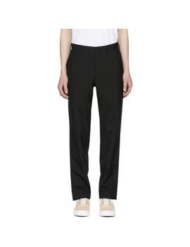 Shoptagr Grey Le High Skinny Jeans By Frame Denim