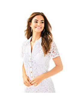 Nelle Dress by Lilly Pulitzer