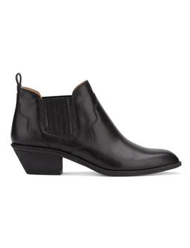 Naomi Western Bootie by G.H.Bass & Co.