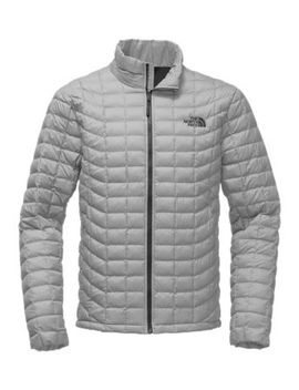 mens-thermoball-jacket by the-north-face