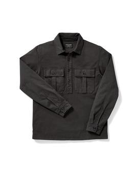 Pullman Knit Shirt by Filson