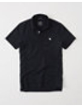 cozy-henley-sleep-shirt by abercrombie-&-fitch