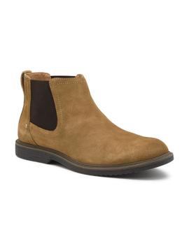 Randall Chelsea Boot by G.H.Bass & Co.