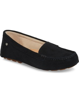 milana-loafer by ugg