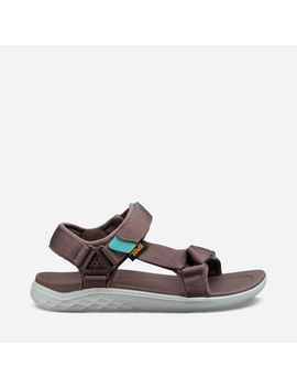 Terra Float 2 Universal by Teva