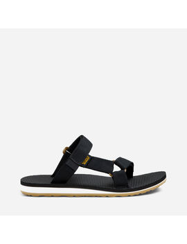 Universal Slide by Teva