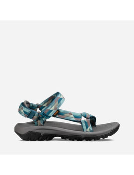 Hurricane Xlt2 by Teva