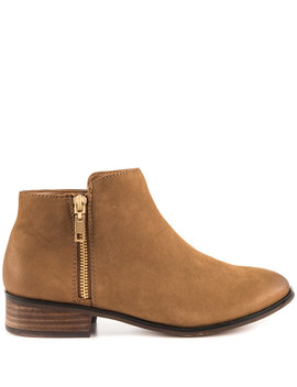 Julianna   Medium Brown by Aldo