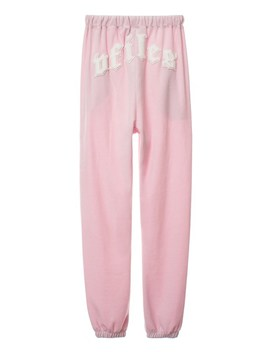 Vfiles X Juicy Velour Pant by Juicy Couture