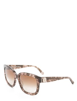 Havana Sunglasses by Juicy Couture