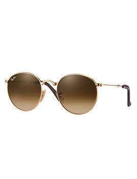 Collection Round Pliables by Ray Ban