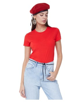 Juicy Classic Tee by Juicy Couture