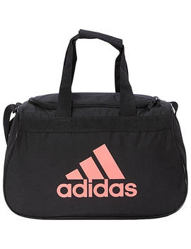 Diablo Small Duffel Limited Edition Colors  Exclusive by Adidas