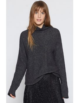 Lehi Sweater by Joie