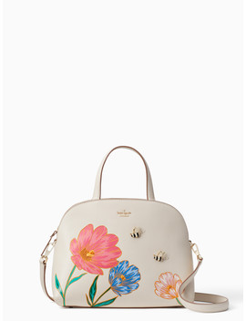 Picnic Perfect Bee Lottie by Kate Spade