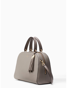 Atwood Place Bayley by Kate Spade