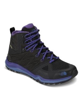 Women's Ultra Fastpack Ii Mid Gore Tex® by The North Face