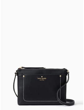 Thompson Street Tatum by Kate Spade