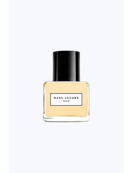 Splash Pear by Marc Jacobs