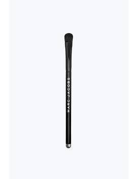 The Shadow Brush by Marc Jacobs