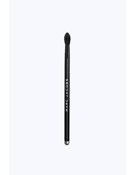 The Crease Brush by Marc Jacobs