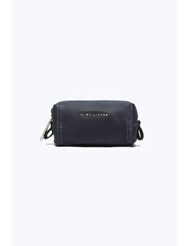 Easy Small Cosmetic Case by Marc Jacobs