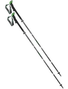 Leki   Micro Vario Carbon Dss Trekking Poles   Pair by Leki