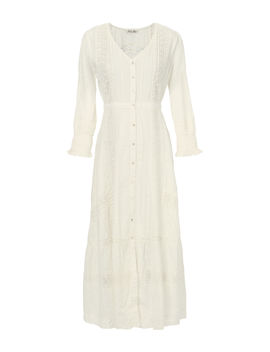 Botanic Victorian Maxi Dress by Loveshackfancy