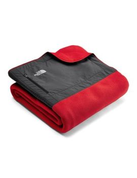 Tnf Blanket by The North Face