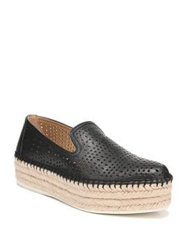 Pascha Slip On Sneakers by Franco Sarto