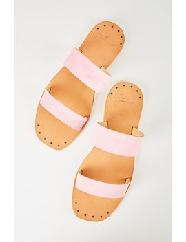 Bannerly Sandal by Joie