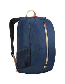"Ibira 15"" Laptop Backpack by Case Logic"