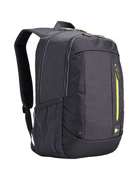 "Laptop + Tablet Backpack   15.6"" by Case Logic"