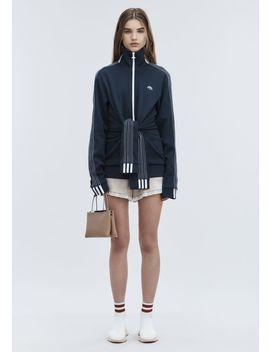 Adidas Originals By Aw Track Jacket by Alexander Wang