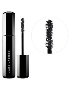 Velvet Noir Major Volume Mascara by Marc Jacobs Beauty