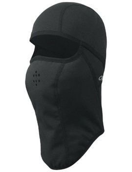 Outdoor Research   Helmetclava Balaclava by Outdoor Research