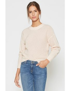 Vedis Sweater by Joie