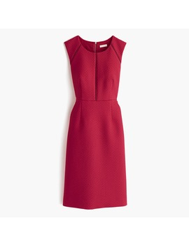 Tall Portfolio Dress by J.Crew